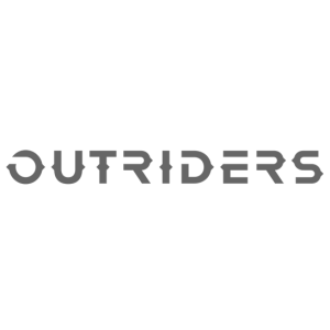 Outriders300g